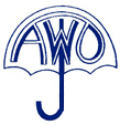 Association Jewish Womens Org