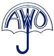Association Jewish Womens Org