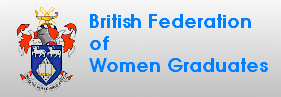 British_federation_Women_Grads