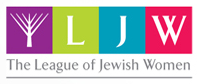 League of Jewish Women