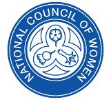 NCWGB Logo