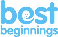 Best Beginnings