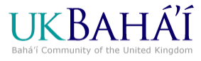 National Spiritual Assembly of The Baha'is of the UK