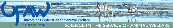 Universities Federation for Animal Welfare