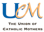 Union of Catholic Mothers