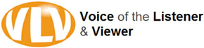 Voice of the Listener & Viewer Ltd